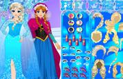 Juegos De Frozen Juegos Frozen Gratis Para Vestir